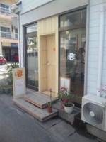 Cafe_b
