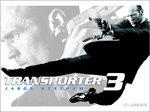 Transporter3_1