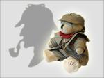 Sherlock_holmes_bear
