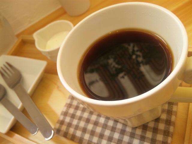 cafe 87*87 -はな*<br />  はな-