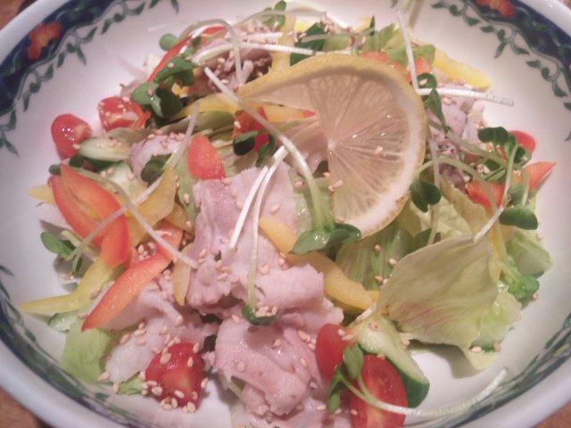 旬彩菜菜(なな)